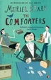Cover of Comforters