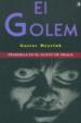 Cover of El Golem.Pesadilla En El Gueto De Praga