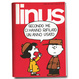 Cover of Linus: anno 6, n. 1, gennaio 1970