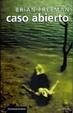Cover of Caso abierto