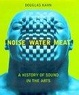 Cover of Noise, Water, Meat