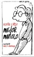 Cover of Mejor Manolo