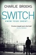 Cover of Switch