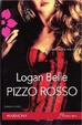 Cover of Pizzo rosso