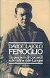 Cover of Fenoglio