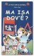 Cover of Ma Isa dov'è?