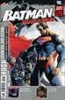 Cover of Batman magazine n. 5