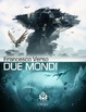 Cover of Due mondi