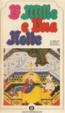Cover of Le mille e una notte - volume secondo