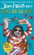 Cover of Ratburger