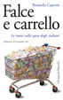 Cover of Falce e carrello