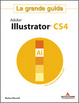 Cover of Adobe Illustrator CS4