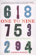 Cover of One to Nine
