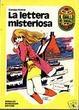 Cover of La lettera misteriosa
