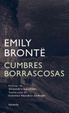 Cover of Cumbres borrascosas/ Wuthering Heights