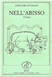 Cover of Nell'abisso