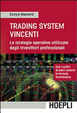 Cover of Trading System vincenti