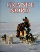 Cover of GRANDE NORD