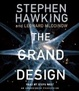 Cover of The Grand Design