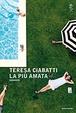 Cover of La più amata