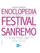 Cover of Enciclopedia del festival di Sanremo
