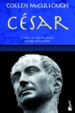 Cover of César