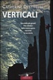 Cover of Verticali