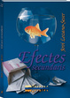 Cover of Efectes secundaris