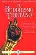 Cover of Il Buddhismo tibetano