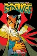 Cover of Doctor Strange: Il giuramento