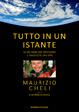 Cover of Tutto in un istante