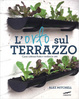 Cover of L'orto sul terrazzo
