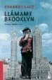 Cover of Llamame Brooklyn/ Call Me Brooklyn