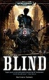Cover of Blind