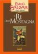 Cover of Il Re della Montagna