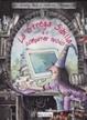 Cover of La strega Sibilla e il computer nuovo