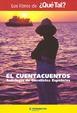 Cover of El cuentacuentos - Il Cantastorie