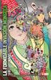 Cover of La formidable invasión mongola