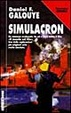 Cover of Simulacron