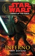 Cover of Star Wars: Inferno