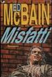 Cover of Misfatti