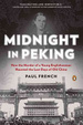 Cover of Midnight in Peking