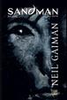 Cover of Sandman Deluxe vol. 6