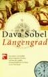 Cover of Längengrad