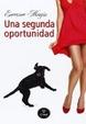 Cover of Una segunda oportunidad
