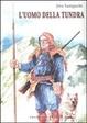 Cover of L'uomo della tundra