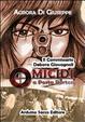 Cover of Omicidi a Porta Portese