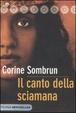 Cover of Il canto della sciamana
