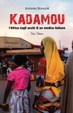 Cover of Kadamou