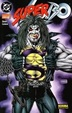 Cover of Lobo Vol.2 #23